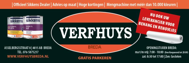 verfhuys-breda