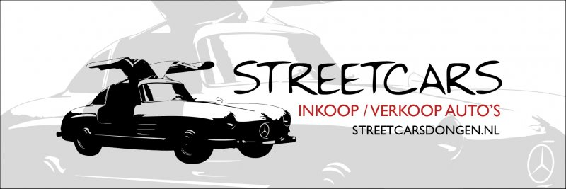 StreetCars_voorjaar2021 (1)