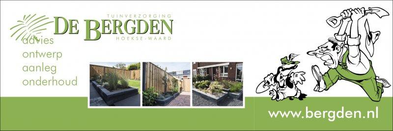 TuinverzorgingDeBergden_voorjaar2021