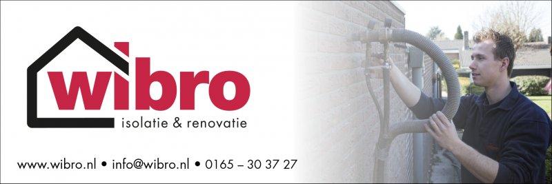 Wibro_-255433