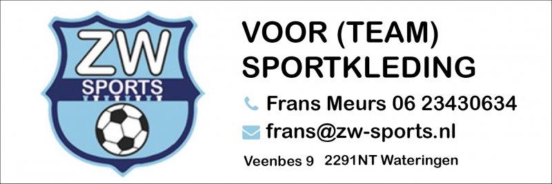 ZWSports_251098