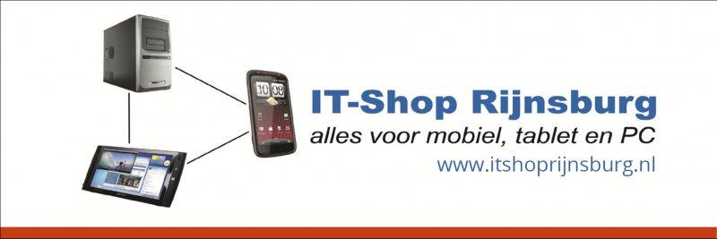IT-Rijnsburg