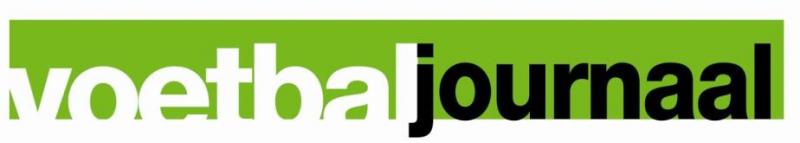 logo-voetbaljournaal