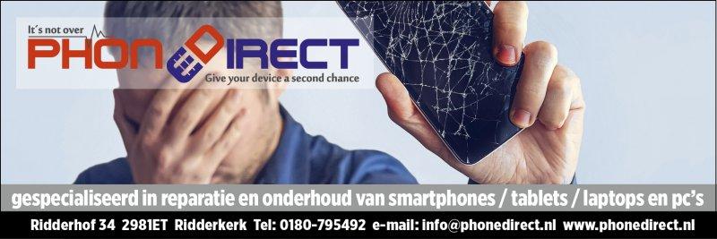 phonedirect